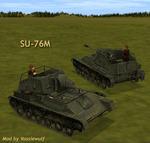 Su-76m_vossie