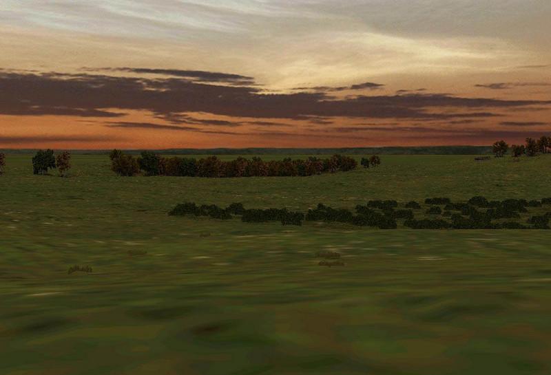 Sky_dusk_clear_autumn-ls