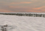 Sky_dusk_clear_winter_snow-ls
