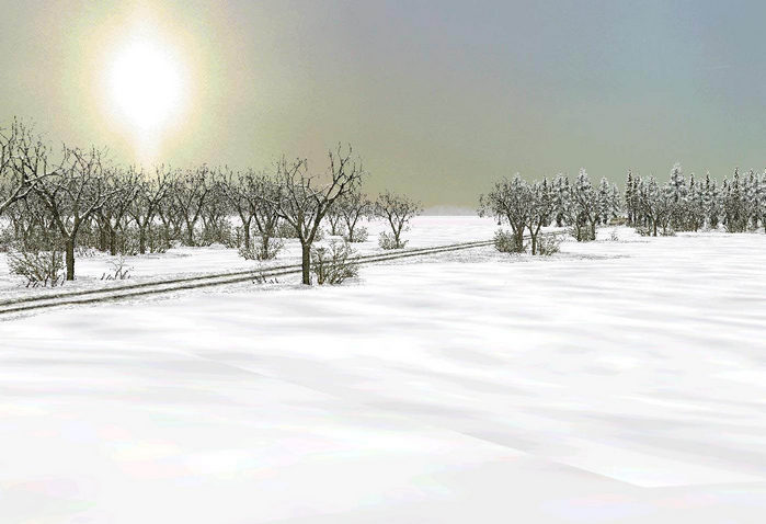 Sky_clear_winter_snow-ls