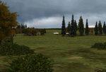 Sky_overcast_autumn-ls