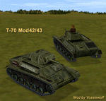 T-170-m42-m43_vw
