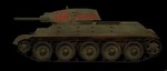 T3476m1940mikeyd
