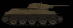 T3476m1941mikeyd