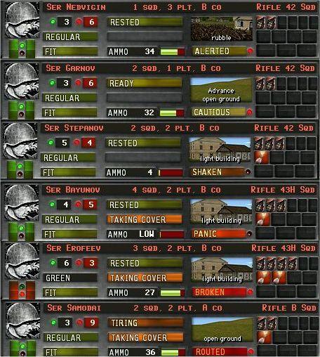 Tarkus_steel_text_mod_by_robo