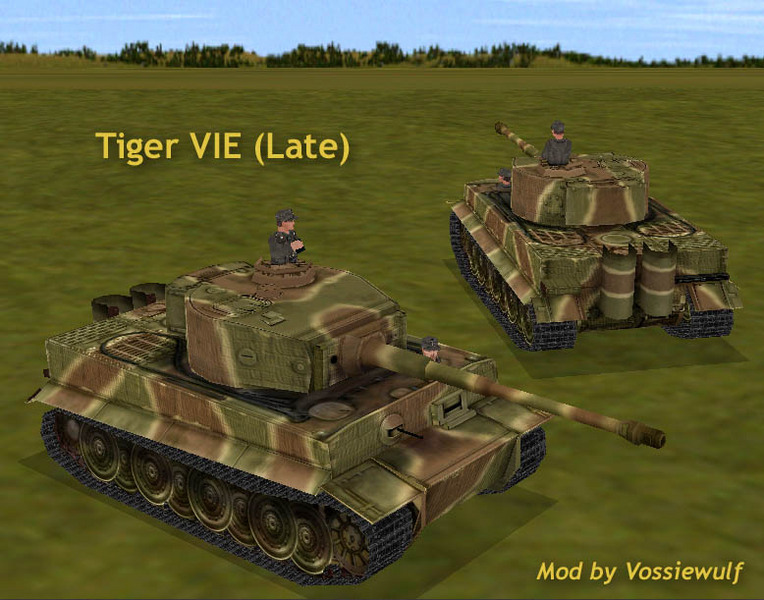 Tiger_vie_late_vw