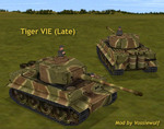 Tiger_vie_late_vw