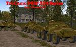 Tri-camo_psw_234_series_di