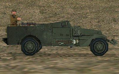 Zimorodok_bluegreen_m3_scout_car