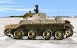 Zimorodok_soviet_bt5m33_winter