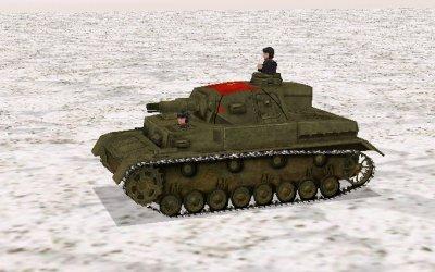 Zimorodok_soviet_pzivf