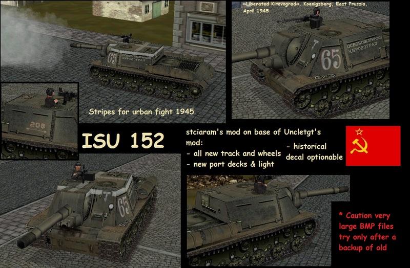 Stciaramisu152