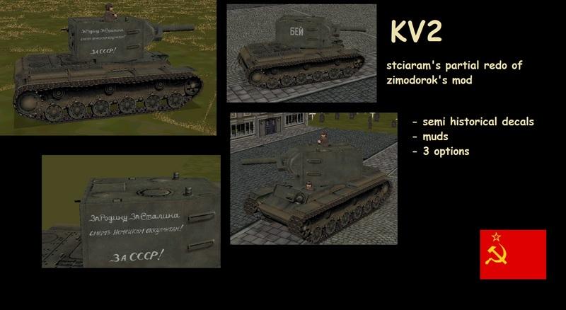Stciaramkv2