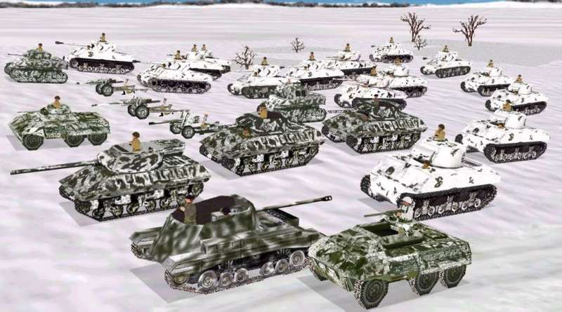 Albert_winter_allied_vehicles_cmbo_cmmos4