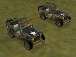 Alld_all_v_jeep_uk-us-pl_uk-camo_cmbo_ex-atf