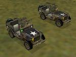 Alld_all_v_jeep_uk-us-pl_uk-camo_cmbo_ex-atf