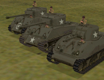 Alld_us_a_m4_sherman_cmbo_ex-heinzbaby