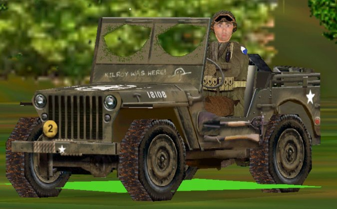 Andrewtf_allied_jeep_cmmos4