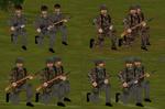 Andrewtf_german_uniforms_v3_cmmos4