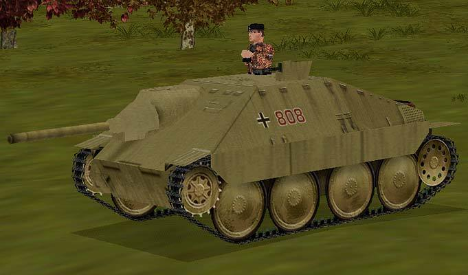 Andrewtf_hetzer_cmbo_cmmos4