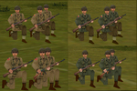 Andrewtf_usa_uniforms_cmbo_cmmos4