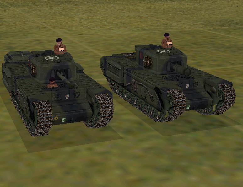 Churchill_collection_cmmos4