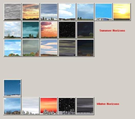 Cmbo_skies_horizon_collection_cmmos4
