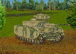 Collection_german_armor_4_cmbo_cmmos4