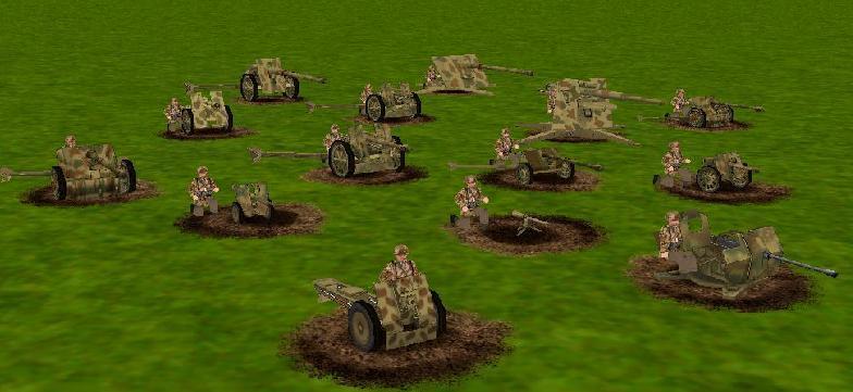 Dey_german_artillery_cmbo_cmmso4