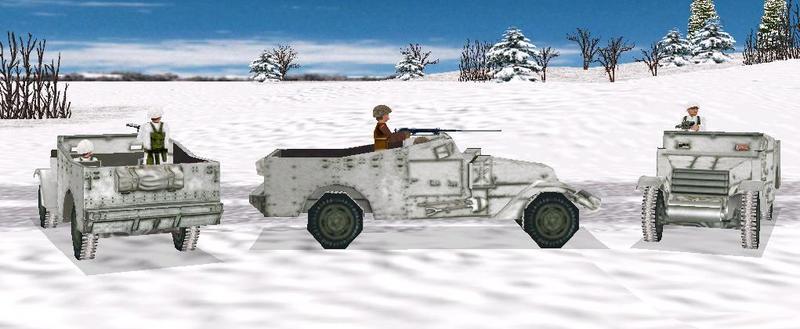 Dey_ww_allied_scoutcar
