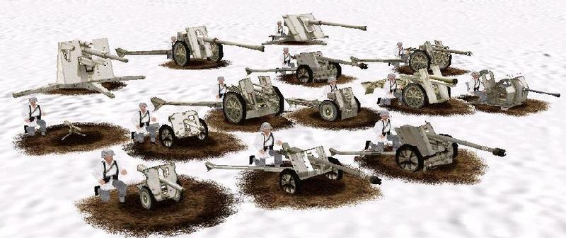 Dey_ww_german_artillery_cmbo_cmmso4