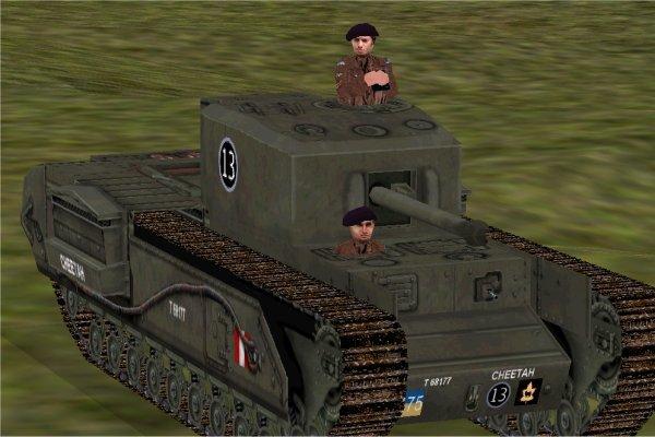 Dk_21starmygroup_12_cmmos_raids