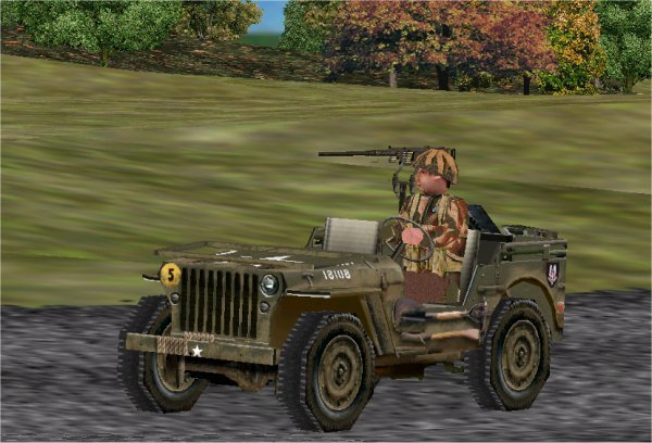 Dk_21starmygroup_15_cmmos_jeeps