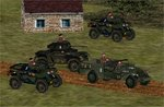 Dk_21starmygroup_16_cmmos_reccevehicles