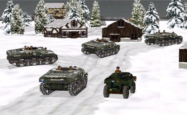 Dk_21starmygroup_18_cmmos_armouredcarriers