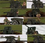 Duplessis_allied_field_guns_cmbo_cmmos4
