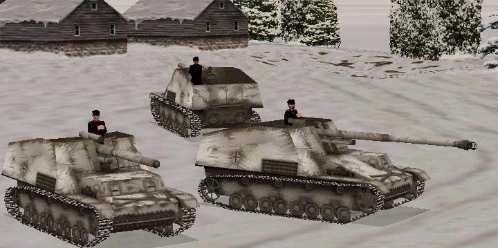 Duplessis_nashorn_hummel_snow_cmbo_cmmos4