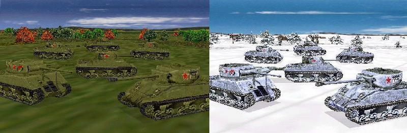 Frontovik_russian_army_vehicles_cmbo_cmmos4