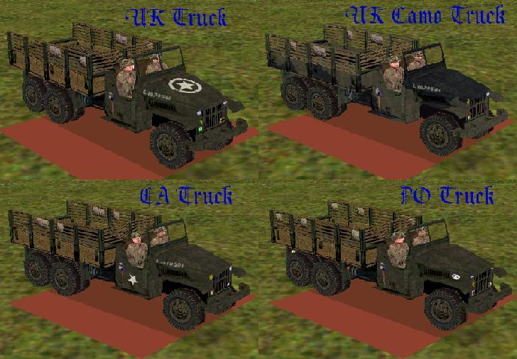 Gem_uk_cw_trucks_cmbo_cmmos4