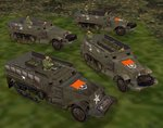 Gem_us_and_ff_halftracks_cmmos4