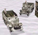 Gem_whitewashed_halftracks_cmmos4