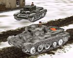 Gem_winter_cromwell_cmmos4