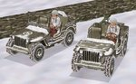 Gem_winter_jeep_cmmos4