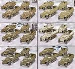 Gem_winter_sdkfz251_support_2_cmmos4