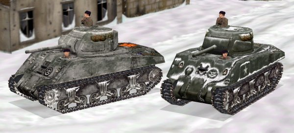Gem_winter_sherman_v_cmmos4