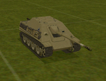 German_jagdpanther_gelb_cmbo_mikeyd_mfred