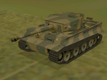 German_tiger_i_cmbo_ex-mikeyd_mfred