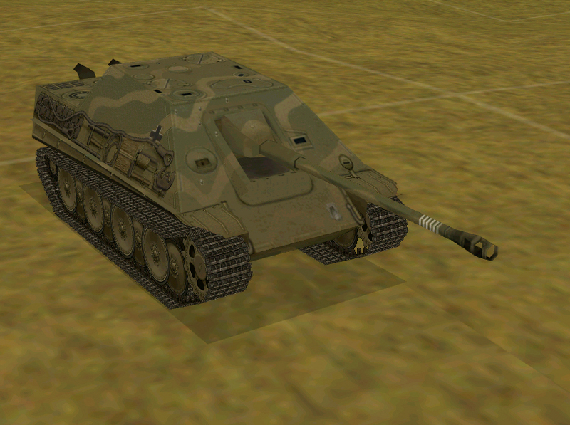 Jagdpanther_camo-dirty_cmbo_mikeyd_mfred