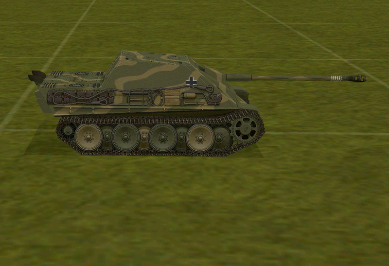 Jagdpanther_camo_cmbo_mikeyd_mfred