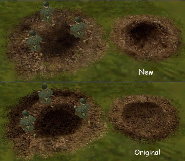 Juju_foxholes_craters_cmbo_cmmos4
